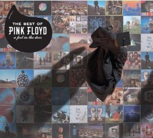 """A Foot In The Door"" by Pink Floyd"