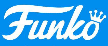 """On Shelves: Funko Pop! Rocks """"Lemmy"""" Figurine"""