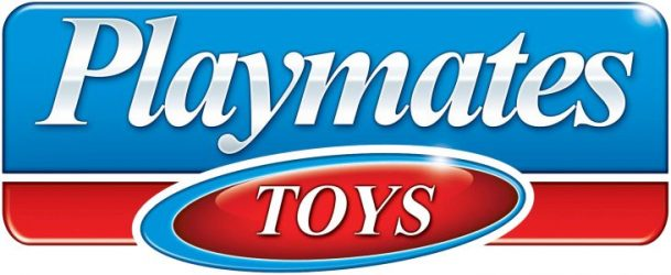 """Playmates Toys Unveils """"Rise Of The Teenage Mutant Ninja Turtles"""" Toy Line"""