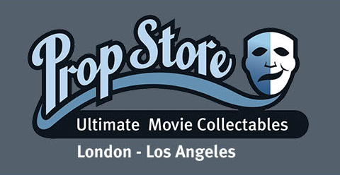 The Prop Store To Auction Off Numerous Netflix/Marvel Television Items