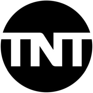 "TNT Presents: ""Snowpiercer"" Season 2 Official Trailer"