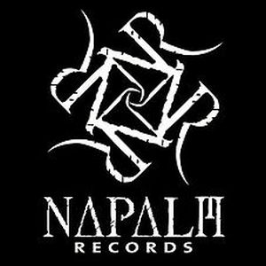 Napalm Records Signs Hammer King To Worldwide Deal