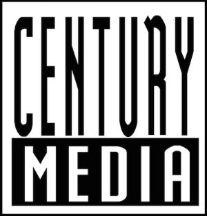 Century Media Records Signs Finland's Blind Channel