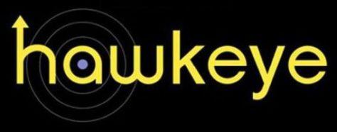 comic book logos, marvel comics logos, hawkeye, hawkeye comics logo