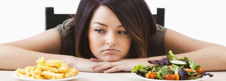 como-evitar-que-la-dieta-fracase
