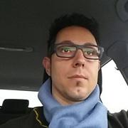 Michele Alterio