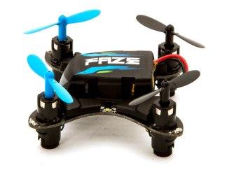 HobbyZone - HBZ8800 Micro Drone