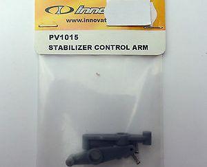 Innovator- PV1015 Stabilizer