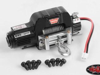 RC4WD - ZS1571 1/10 Mini