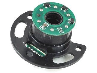 Tekin - 2383 T8 Sensor