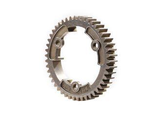 Traxxas - 6447R corona acciaio