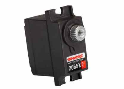 Traxxas - 2065X Micro Servo