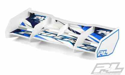 Proline - 6249-04 Trifecta Bianco