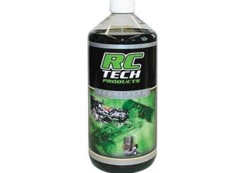 RC Tech - 030024 Sgrassatore