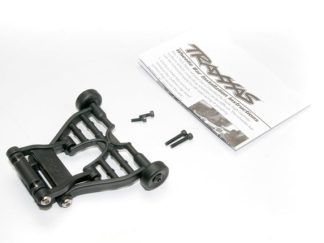 Traxxas - 7184 Wheelie Bar