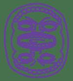Logo colombani