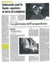 Il-Giornale-pagina-Nazionale