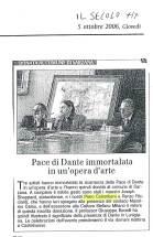 Il-Secolo-5-ottobre-2006