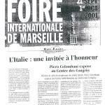 Mostra-Marsiglia-21-settembre--1-ottobre-2001