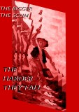 "David Brody - ""The Harder They Fall"""
