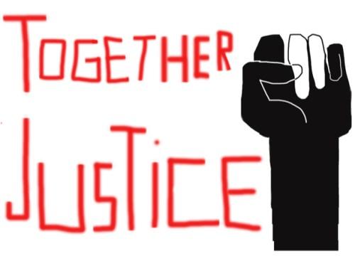 Carol Bruns - Together Justice