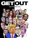 Daniel Davidson - Get Out