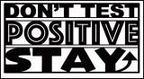 Nicky Enright - Stay Positive