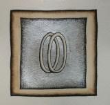 Ophanim Study (Silver)