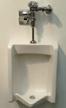 Ohanesian Urinal