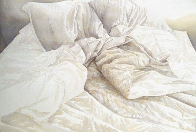 Bedscape 3