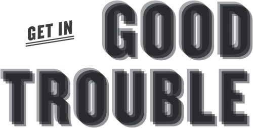 Chris Wise - Good Trouble