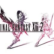 Final-Fantasy-XIII-2