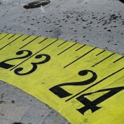 Measurement - Photo by Batara - http://flic.kr/p/bw1tqV
