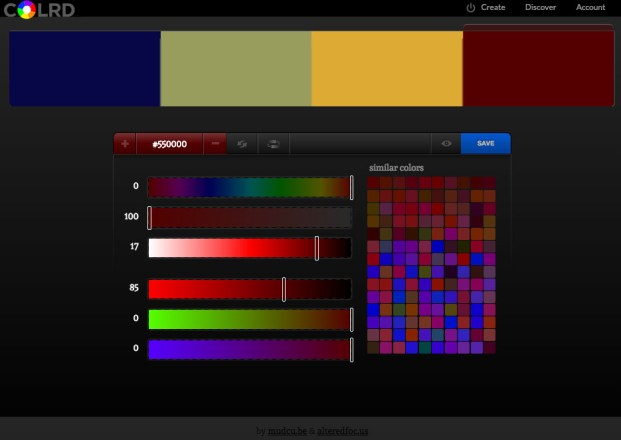 colord_palette