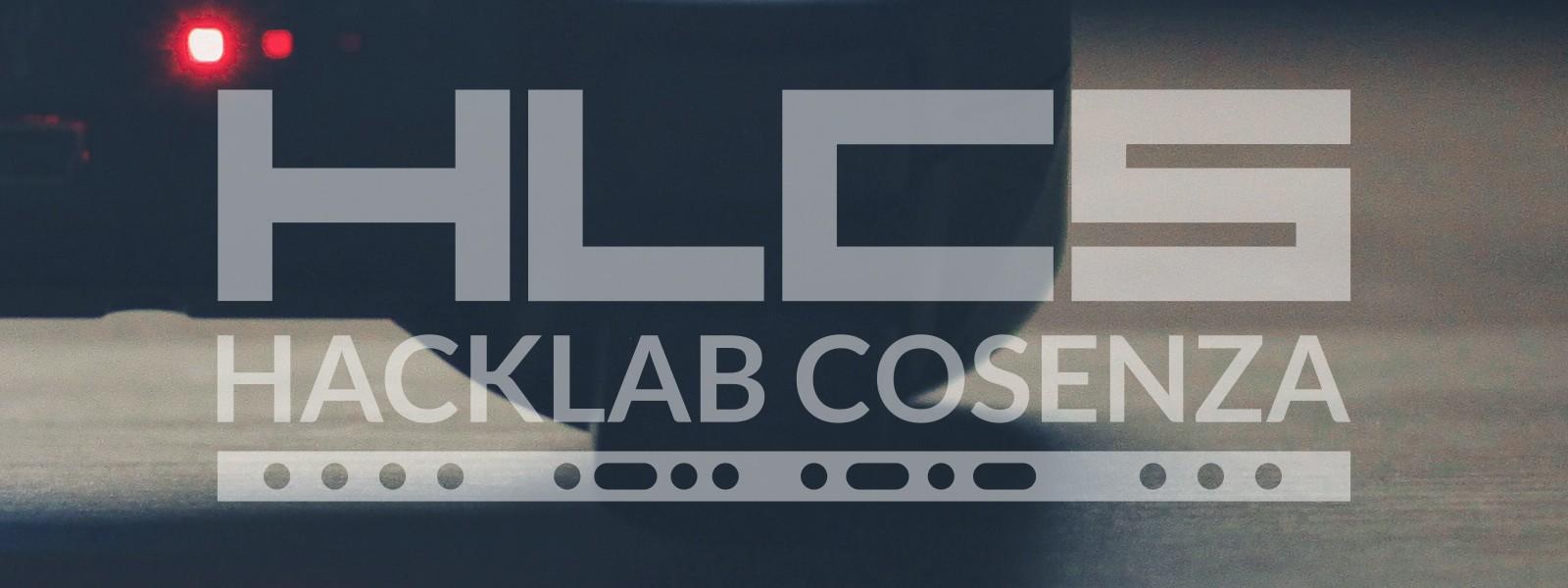 hacklab_2
