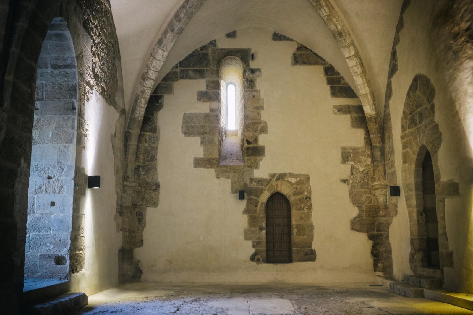 Castello_Svevo_Cosenza_01b
