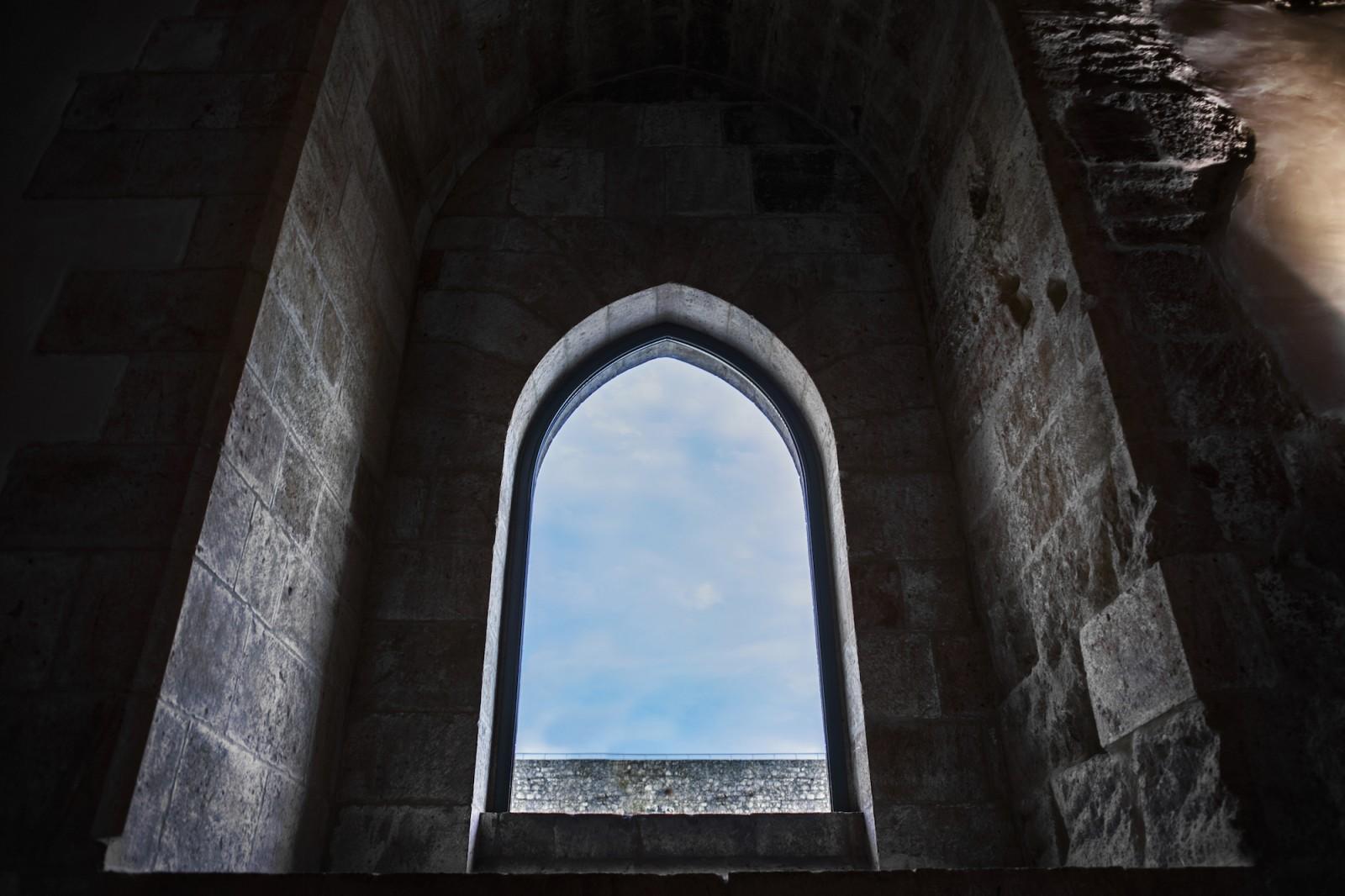 Castello_Svevo_Cosenza_02