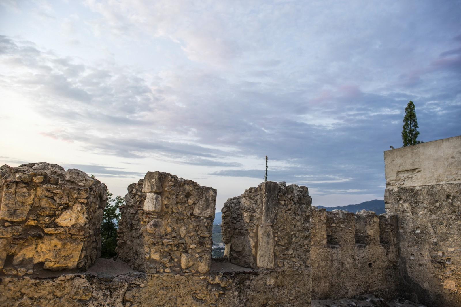 Castello_Svevo_Cosenza_19
