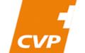 CVP PDC