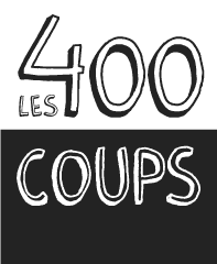 400coups