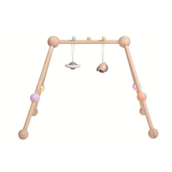 5260-plan-toys-planlifestyle-play-gym1