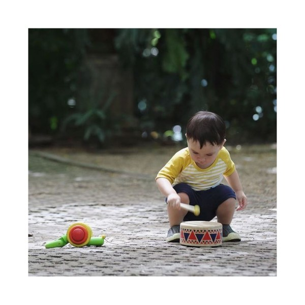 6404-plan-toys-wooden-music-solid-drum2