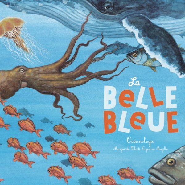 La-belle-bleue_couv_editions_du_ricochet