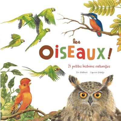 Les-oiseaux_couv_editions_du_ricochet