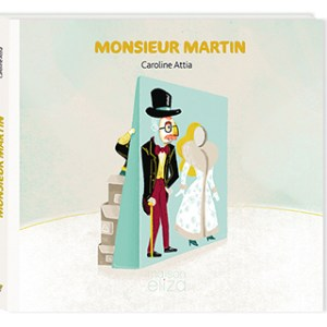 Monsieur-Martin-1