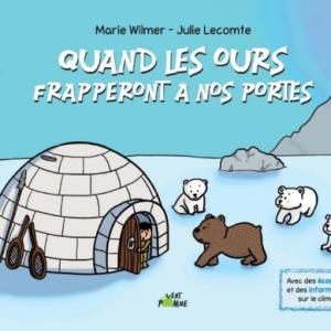 QUAND LES OURS 1