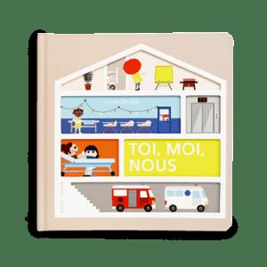 TOI-MOI-NOUS-1