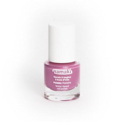 Vernis-a-ongles-Namaki-02-Rose