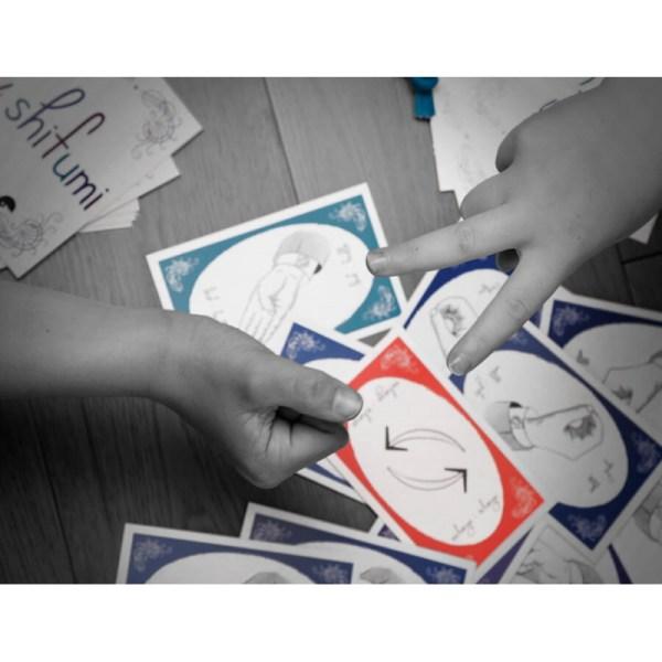 bataille-de-cartes-pierre-feuille-ciseau2 - Copie