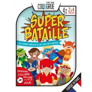 bataille1
